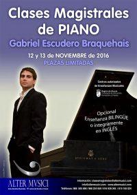 master_class_piano-gabriel_escudero_braquehais