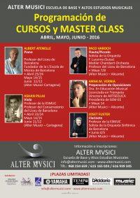 cartel_cursos_y_master_class_2016