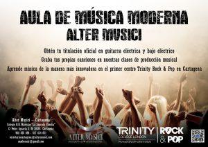 alter-musici-aula-de-musica-moderna-a1-plano-3